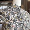Camisa de hombre estampado de serpiente | ABH Collection JÁVEA