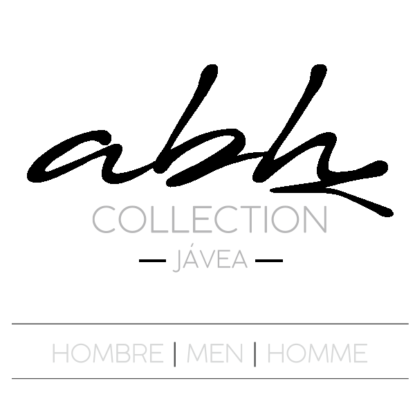 Abh collection camisa a medida para hombre